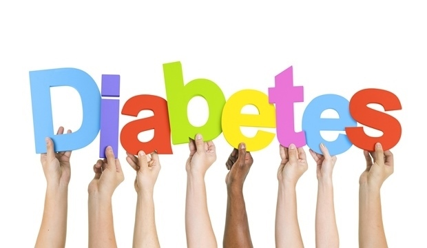 Diabetes, de fabels en de feiten